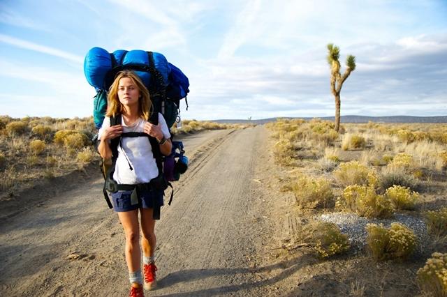 Manfaat dari Hobi Traveling yang Baik Kehidupan
