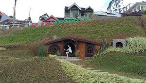 Destinasi Wisata Untuk Anak Sekolah di Malang yang Paling Populer