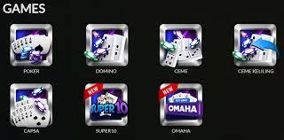 Tawaran Fasilitas Deposit di Situs Poker88