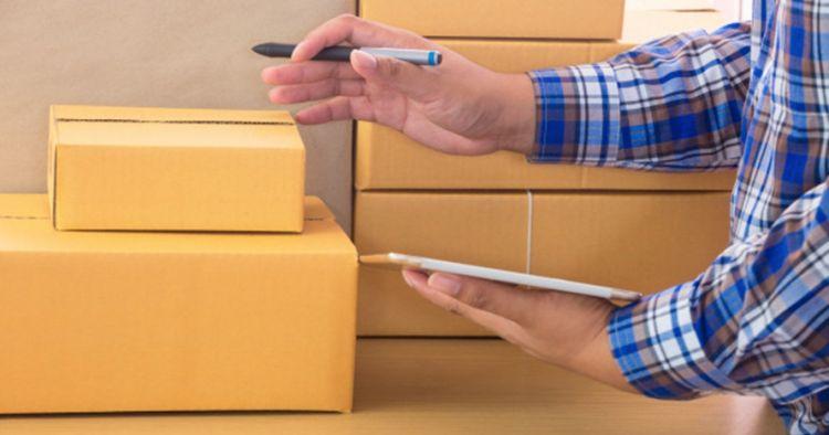 Trik Rahasia Mencari Pelanggan Setia untuk Online Shop