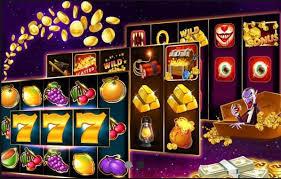 Beragam Permainan Taruhan yang Ada di Situs Pokergalaxy Online