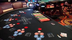 Tips Poker - Inilah Berbagai Jenis Permainan Poker Idn Dan Tips Pemilihannya!