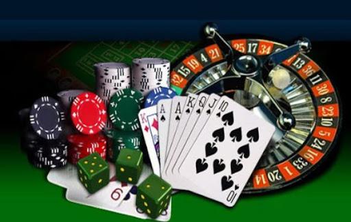 Inilah Kelebihan Memukau Situs Judi Online Pokerboya yang Mendatangkan Keuntungan Besar