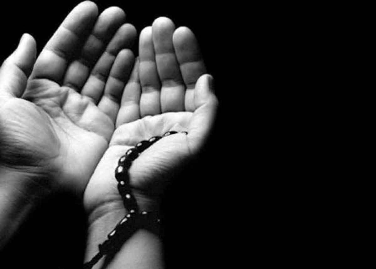 Kapan Waktu Mustajab Untuk Berdoa Kepada Allah?