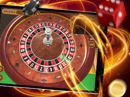 How to Play The Game of Casino Roulette
