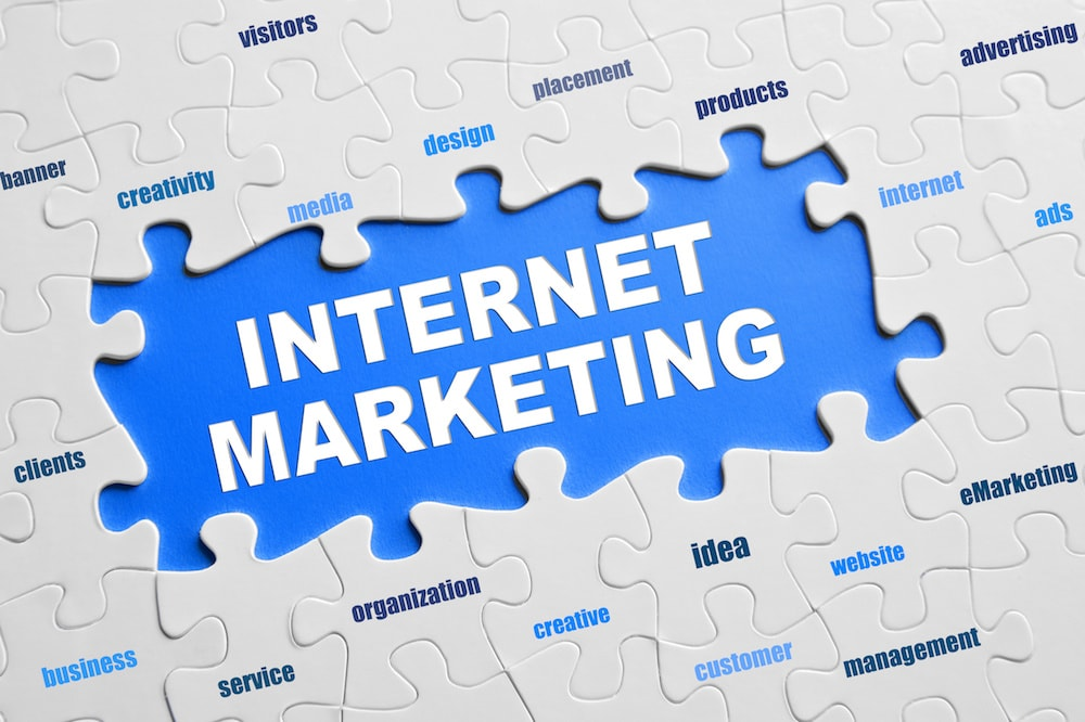 Internet Marketing Internet Business